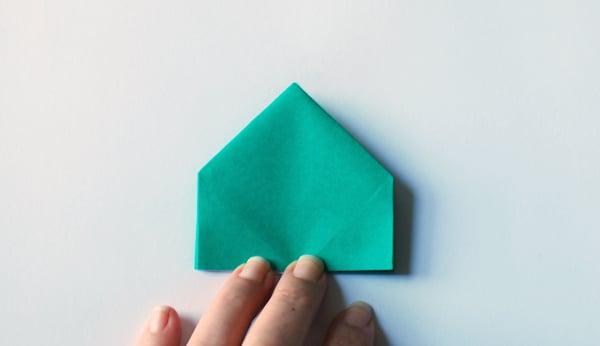 origami_dinosaur_invite_step-13