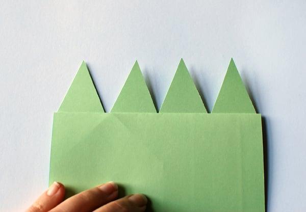 origami_dinosaur_invite_step-22