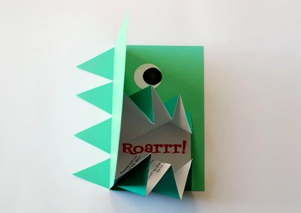 origami_dinosaur_invite_step-25