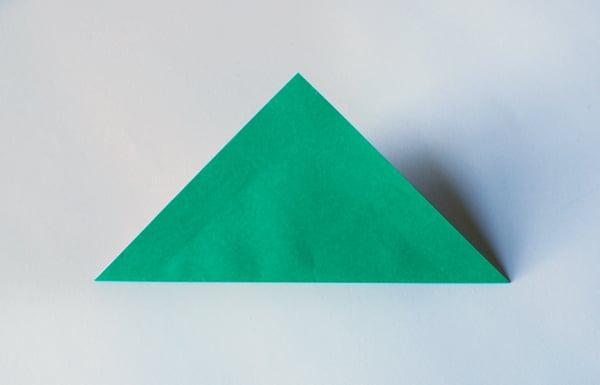 origami_dinosaur_invite_step-3
