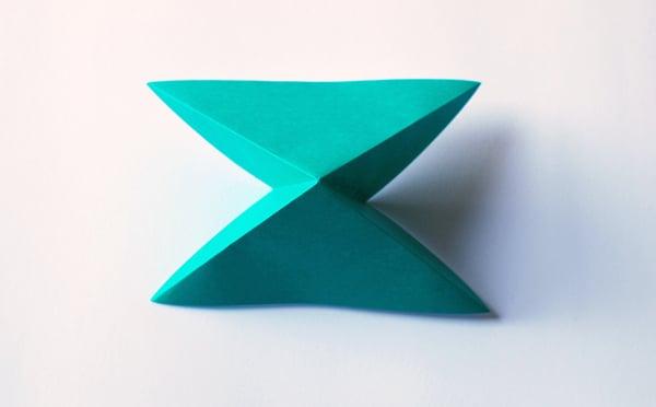 origami_dinosaur_invite_step-6