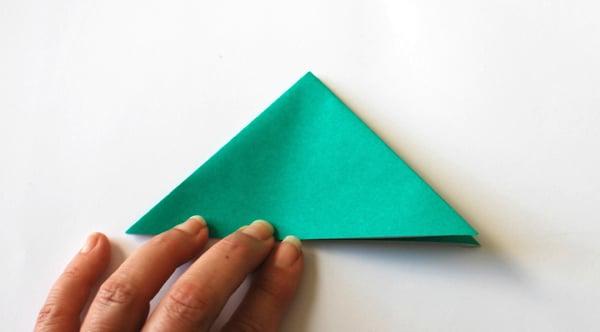 origami_dinosaur_invite_step-7
