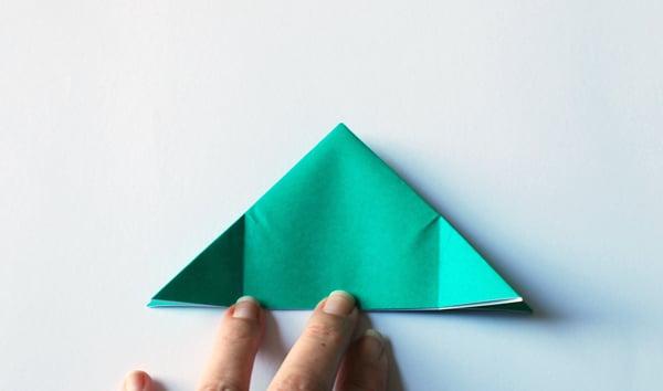 origami_dinosaur_invite_step-9