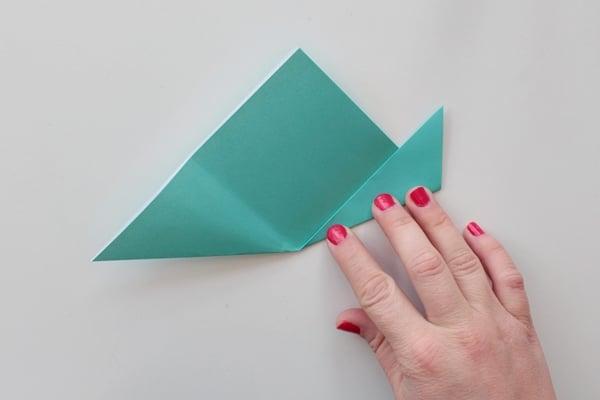 paperflowers-1a-foldd