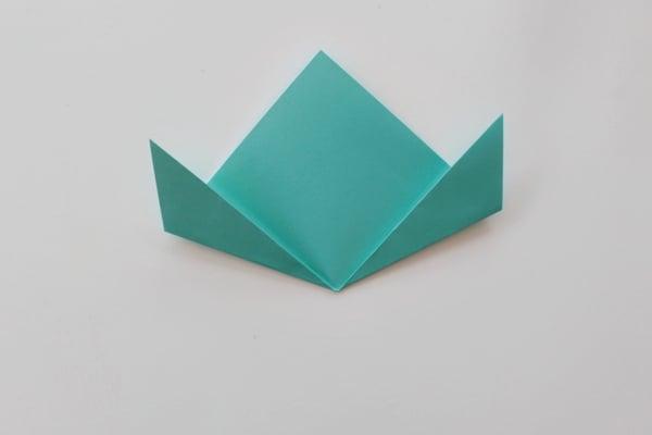 paperflowers-1a-folde