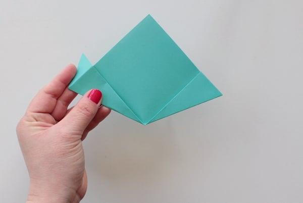 paperflowers-1a-foldf
