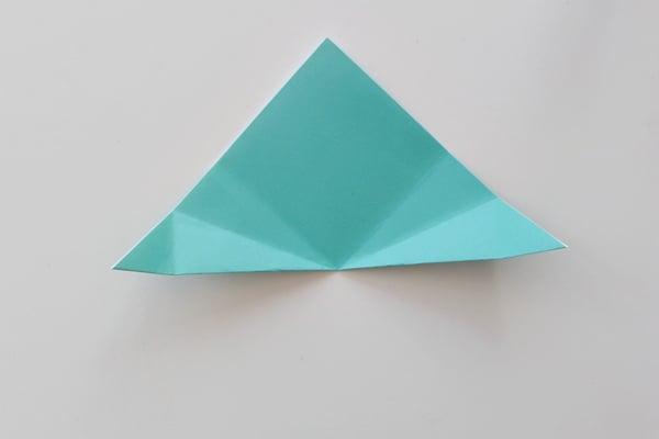 paperflowers-1a-foldg