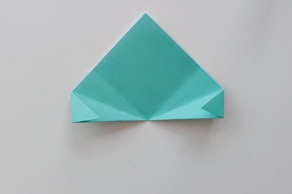 paperflowers-1a-foldh
