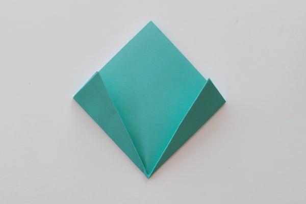paperflowers-1a-foldj