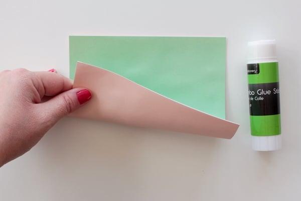 paperflowers-2a-glue