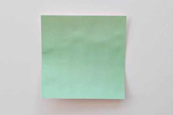 paperflowers-2b-fold