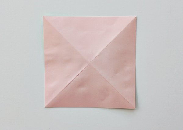 paperflowers-2b-folde