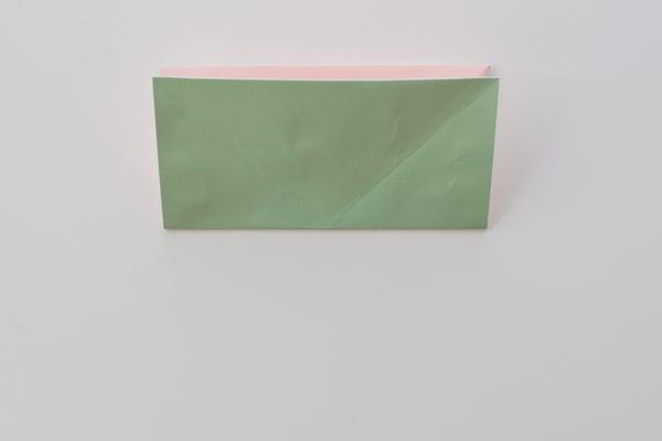 paperflowers-2b-foldf