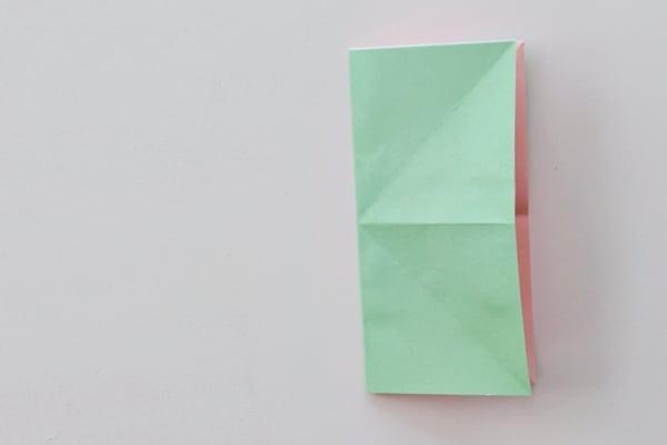 paperflowers-2b-foldg