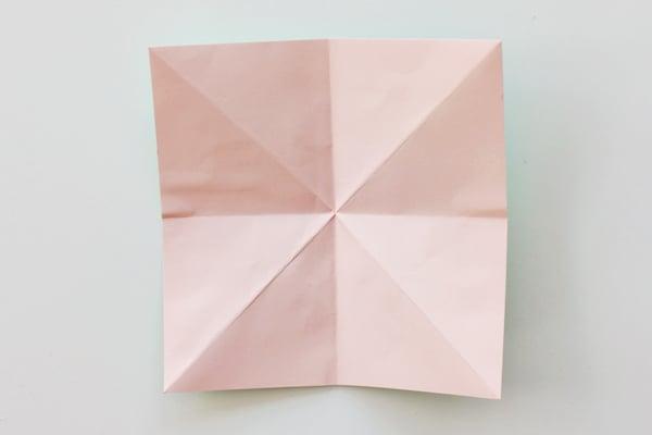 paperflowers-2c-folda