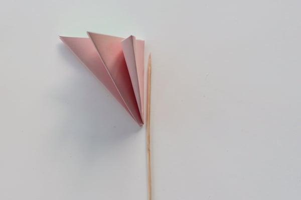 paperflowers-2f-glueonstick