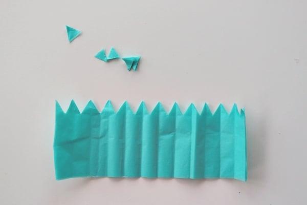 paperflowers-4d-unfold