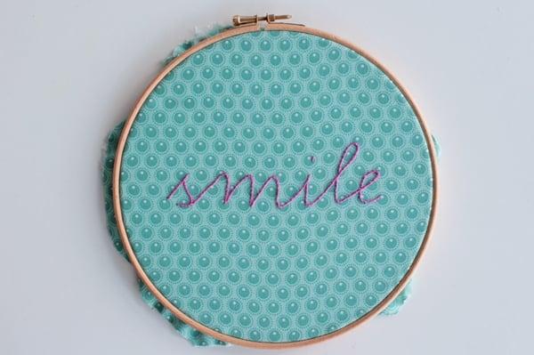 embroider16c