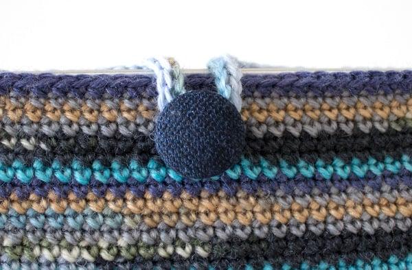 marinke-slump_crochet-tablet-sleeve_step14