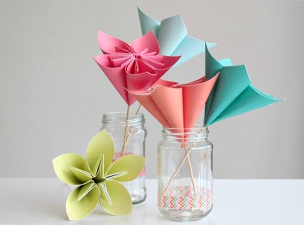 paperflowers-1e-readyb
