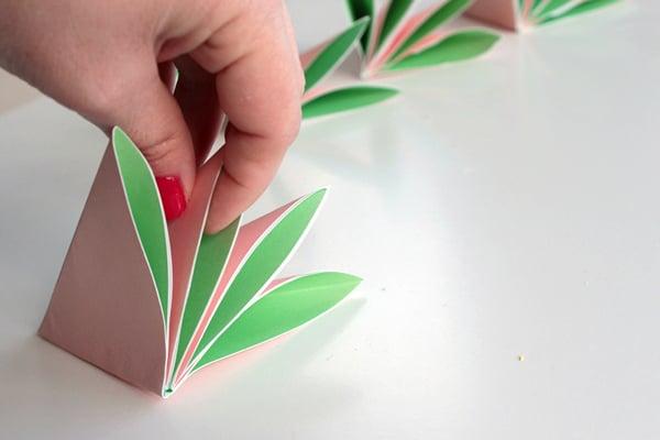 paperflowers-2d-glue-fixb
