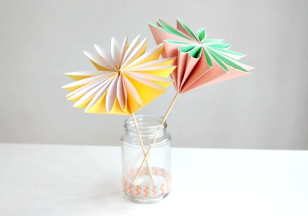 paperflowers-2g-readyb