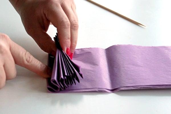 paperflowers-3b-fold
