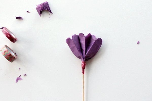 paperflowers-3db-open
