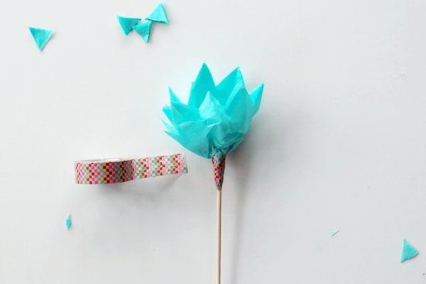 paperflowers-4f-tape