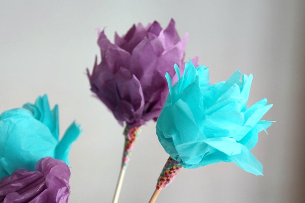 paperflowers-4g-ready