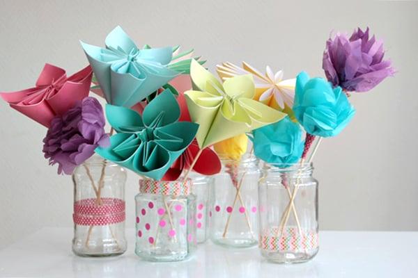 paperflowers-final2
