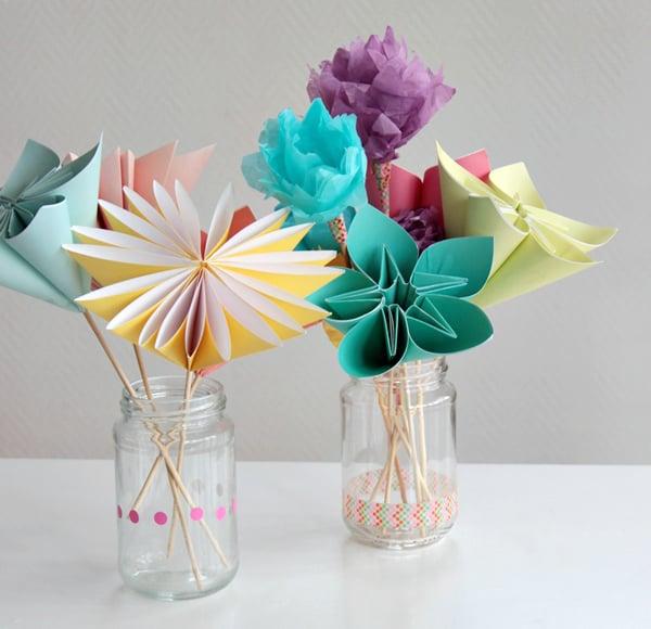 paperflowers-readybb