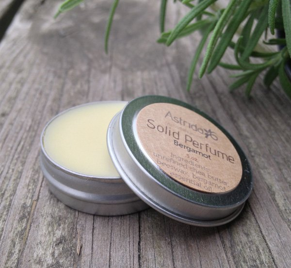 solidperfume-final