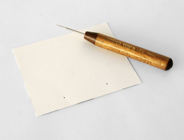 14-matchbook-notebook-punched-guide