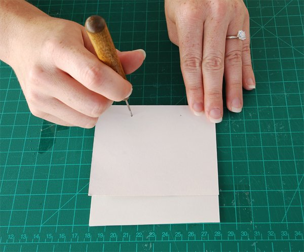 15-matchbook-notebook-punch-pages