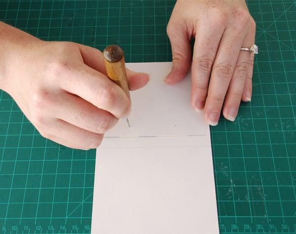 18-matchbook-notebook-punch-cover-flap