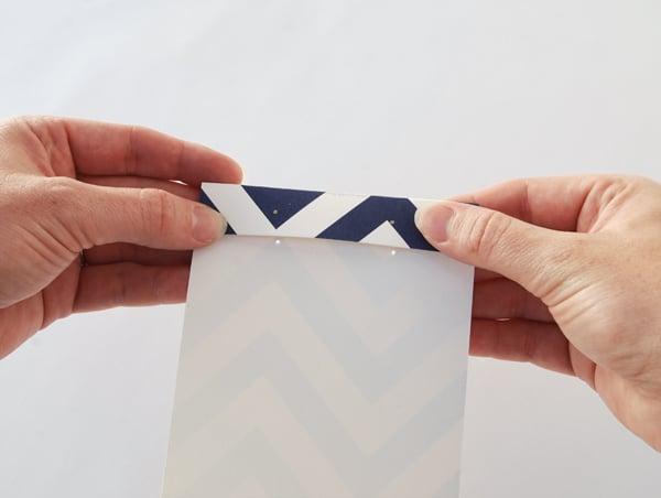 22-matchbook-notebook-fold-cover2