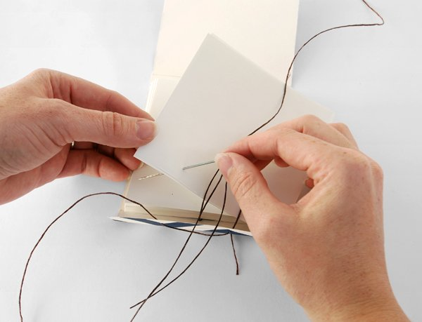 36-matchbook-notebook-sew-tie-to-back4