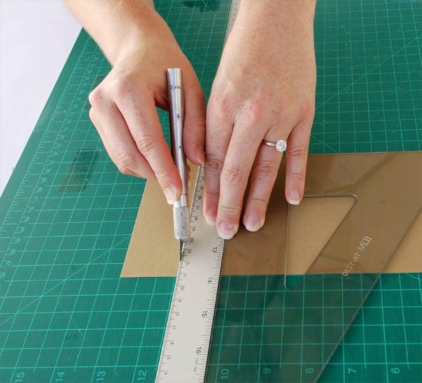 4-matchbook-notebook-cut-backings