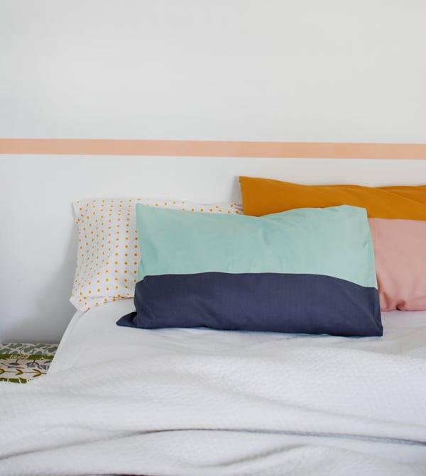 Colour_Block_Pillow_Case