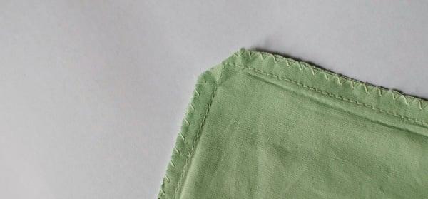 Colour_Block_Pillow_Case_step9