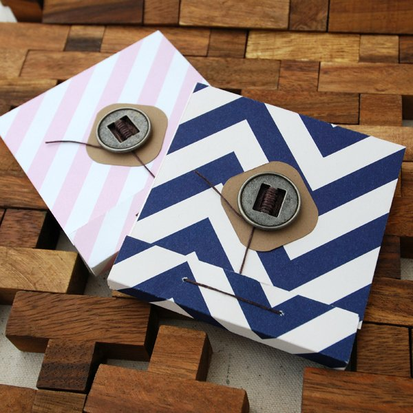 Sew-an-adorable-matchbook-style-notepad_v4_600px