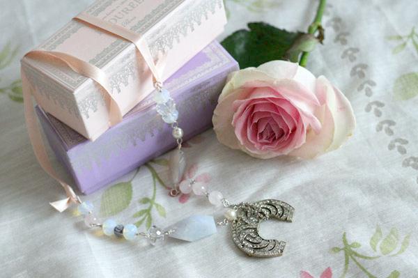 Treasure-Necklace-Final2
