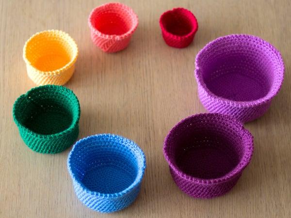 marinkeslump_crochetnestingbaskets_final3