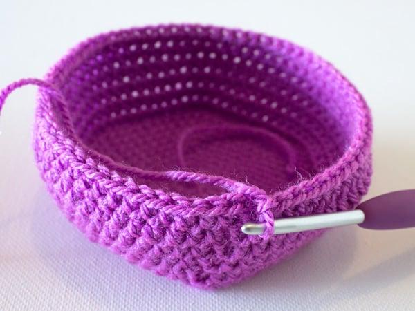 marinkeslump_crochetnestingbaskets_step18