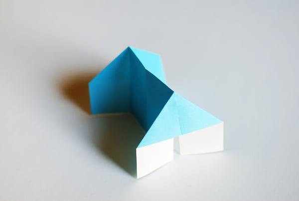origami_dolls_house_step13