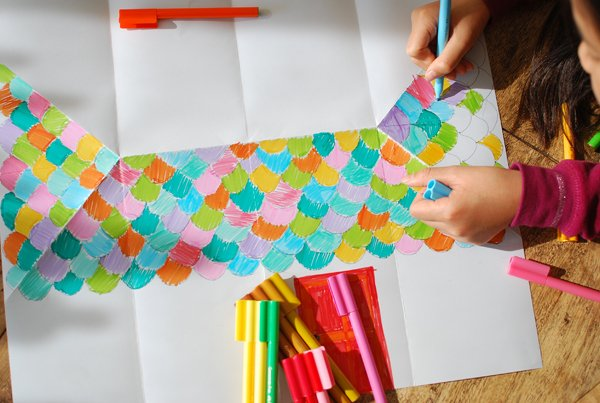 origami_dolls_house_step15