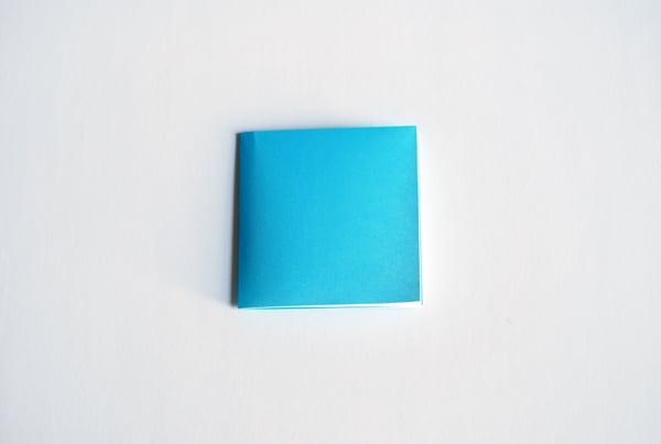 origami_dolls_house_step2