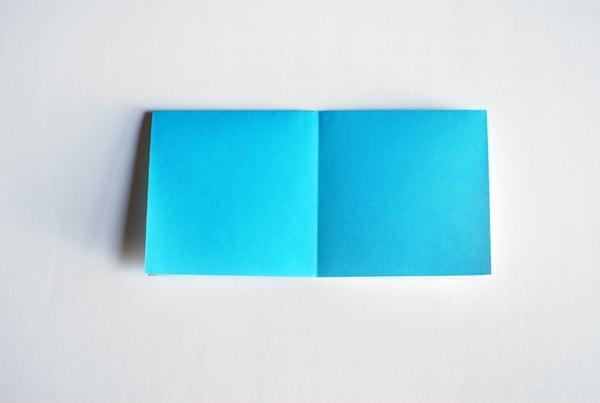 origami_dolls_house_step3