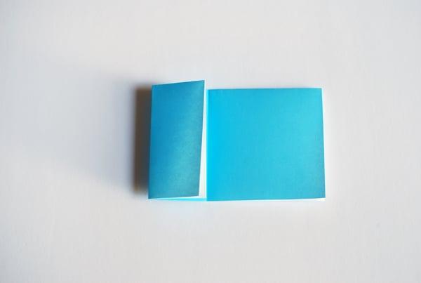 origami_dolls_house_step4
